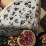 Le fromage est-il bon pour la santé?