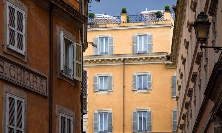 Rénovation de fenêtre : comment prendre les mesures?