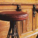 Comment choisir le tabouret de la cuisine ou du bar ?