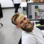 Les erreurs à éviter pour la coiffure d'un homme