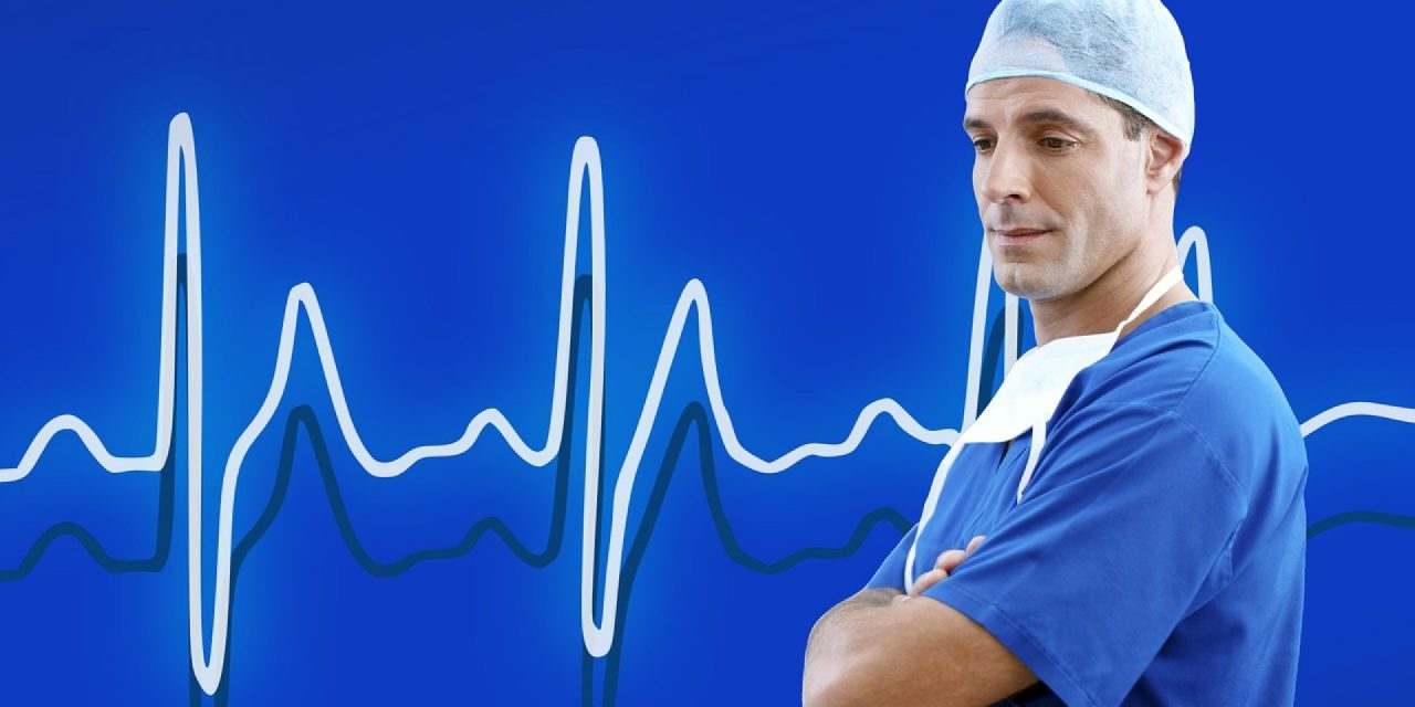 Cardiologue : quand et pourquoi consulter ?