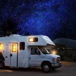 Pourquoi passer ses vacances en camping ?