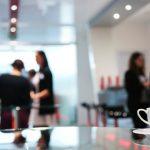 Pour votre évènement d'entreprise dans le Morbihan, choisissez la qualité