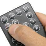 Comment choisir sa télécommande porte de garage?