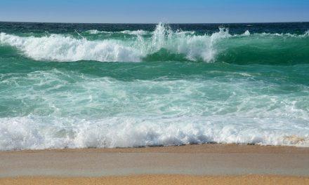 Choisissez votre station balnéaire pour cet été
