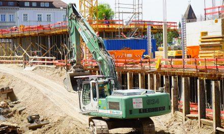 Comment choisir le bon constructeur pour sa maison?