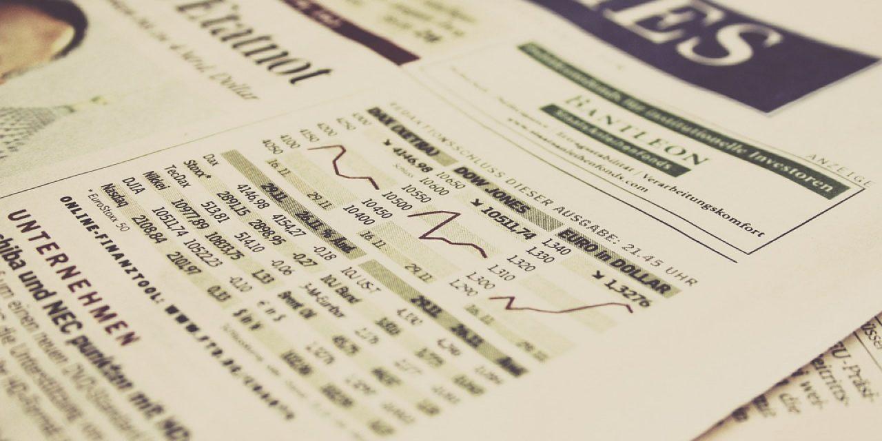 La baisse des taux du crédit devrait se prolonger