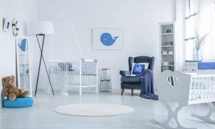 Comment bien choisir le mobilier pour ses enfants ?