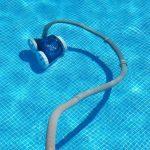 Comment choisir un bon robot de piscine ?