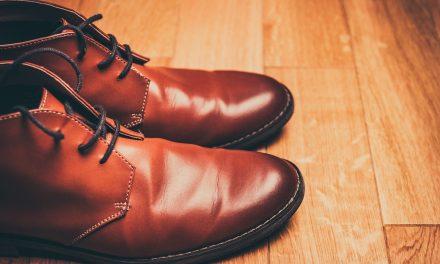 Comment bien choisir une paire de chaussures ?