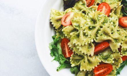 Le secteur de la restauration commerciale peut se fournir en plats italiens pour ravir ses clients