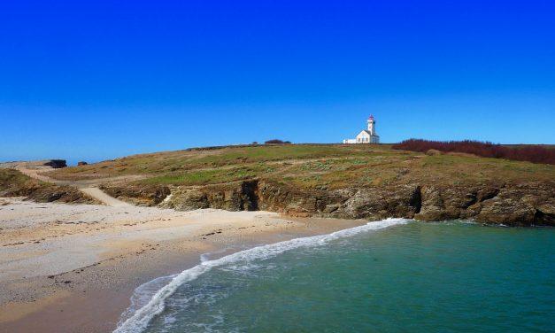 Le Morbihan vous fait séjourner dans un décor de rêve