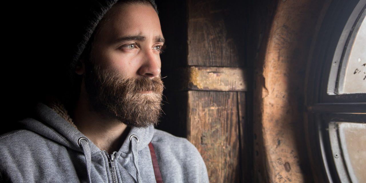 Barbe : les secrets d'une barbe resplendissante