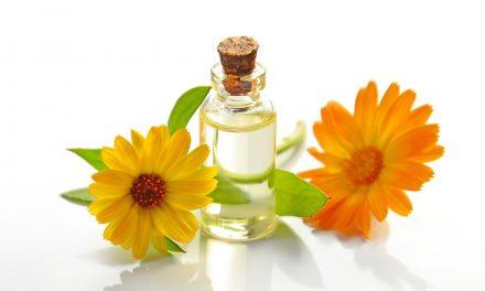 Ce qu'il faut absolument connaître des huiles essentielles