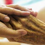 Quelles sont les solutions pour l'accueil des personnes âgées ?