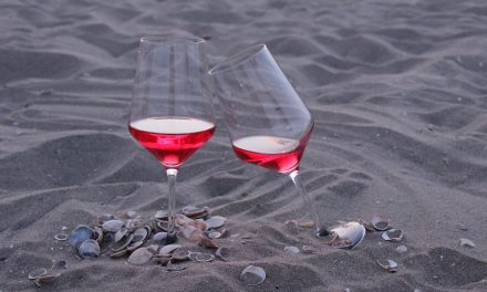 Les vins de Bourgogne et ses secrets
