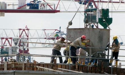 Construction maison individuelle: le choix du constructeur