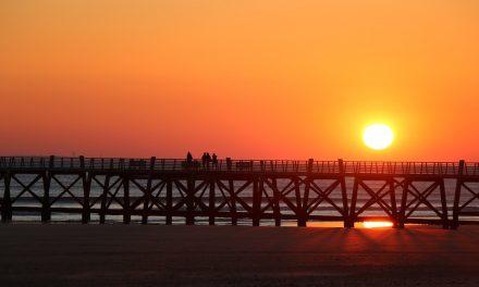 Profitez de vos vacances d'été dans un camping 4 étoiles en Vendée