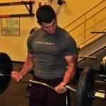 3 conseils simples pour optimiser votre séance de musculation
