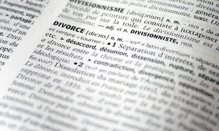 Est-il possible de divorcer sans avocat ?