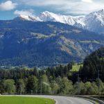 Partir en camping dans les Hautes Alpes