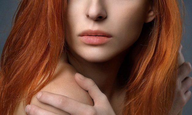 Conservez des cheveux en bonne santé grâce aux colorations bio