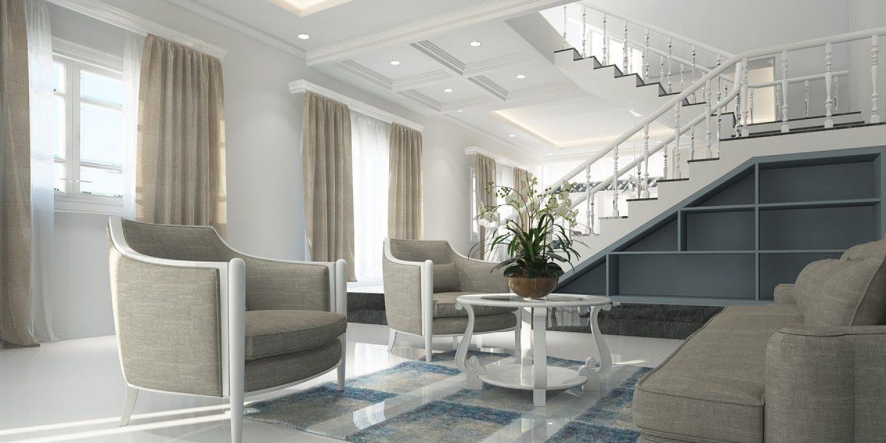 quels sont les avantages et inconv nients d une sci. Black Bedroom Furniture Sets. Home Design Ideas