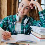 Résidence étudiante, lieu d'études idéal pour les jeunes