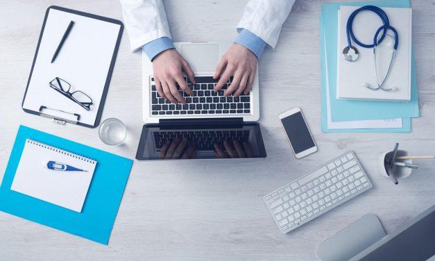 Des progrès médicaux dus à la télémédecine