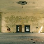 Rénovation : conseils pour choisir un expert