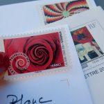 Le routage courrier postal, un vrai avantage pour l'entreprise
