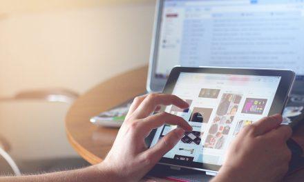 Les métiers du digital ont le vent en poupe