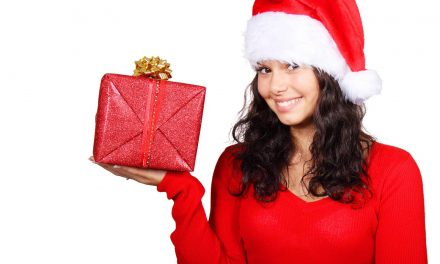 Pourquoi offrir une box pour Noël?