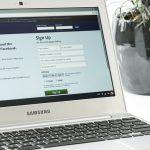 Guide pour réussir vos campagnes Facebook Ads