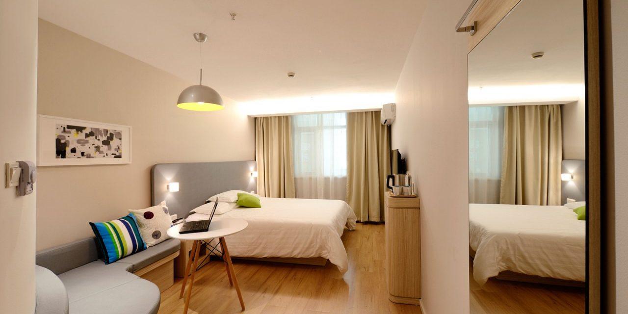 L'appart'hôtel, un hébergement meublé idéal pour les déplacements