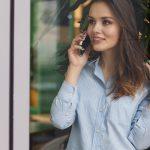 Un service de renseignements téléphoniques pour obtenir rapidement des informations fiables