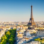Tour Eiffel Paris, conseils pour votre visite