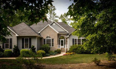Acheter un bien immobilier : la solution idéale pour préparer votre retraite