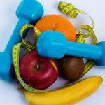 Bien se nourrir quand on fait du sport