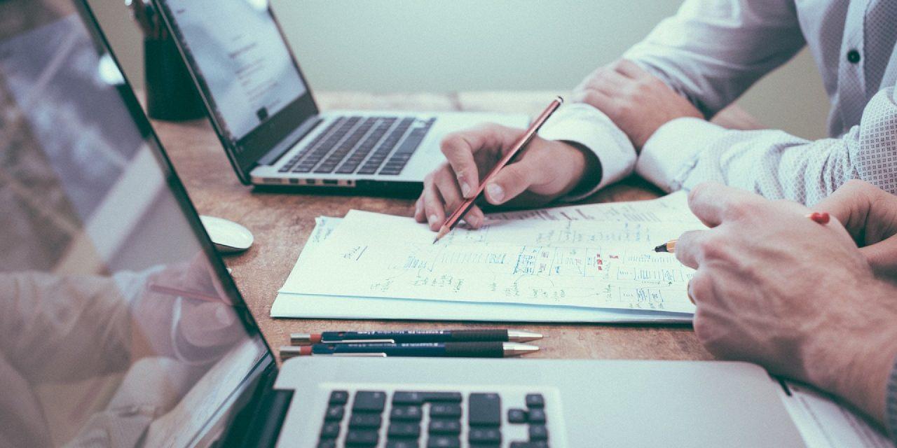 Quelles démarches entreprendre pour créer son entreprise?