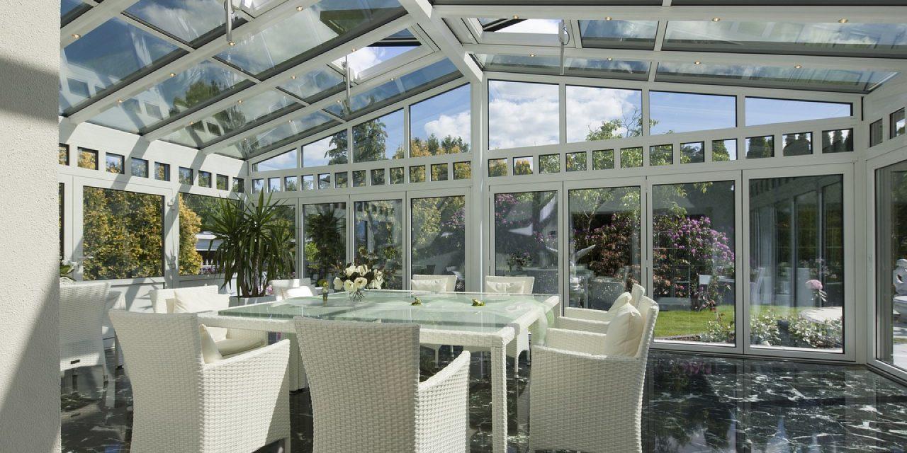 Comment choisir la véranda idéale pour votre maison?