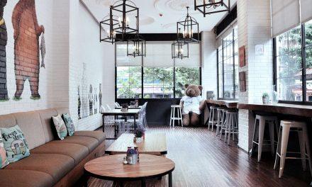 Comment trouver rapidement un appartement à louer?