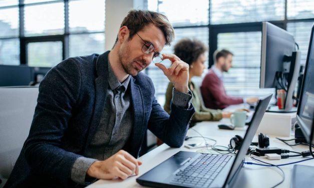Consultant informatique : pourquoi opter pour le portage salarial ?