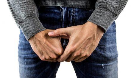Tout savoir sur les infections urinaires