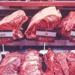 Pourquoi acheter de la viande bio ?