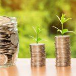 Un crédit hypothécaire pour les professionnels