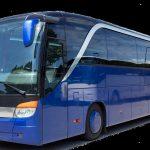 Flotte de bus et de cars, comment assurer un excellent entretien ?