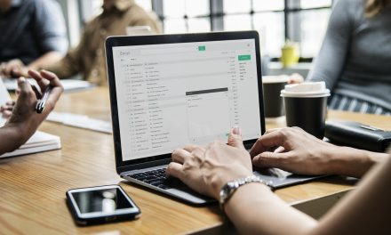 Abonnement internet : les critères pour bien choisir