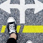 La Poste vous offre de nombreuses opportunités de carrière
