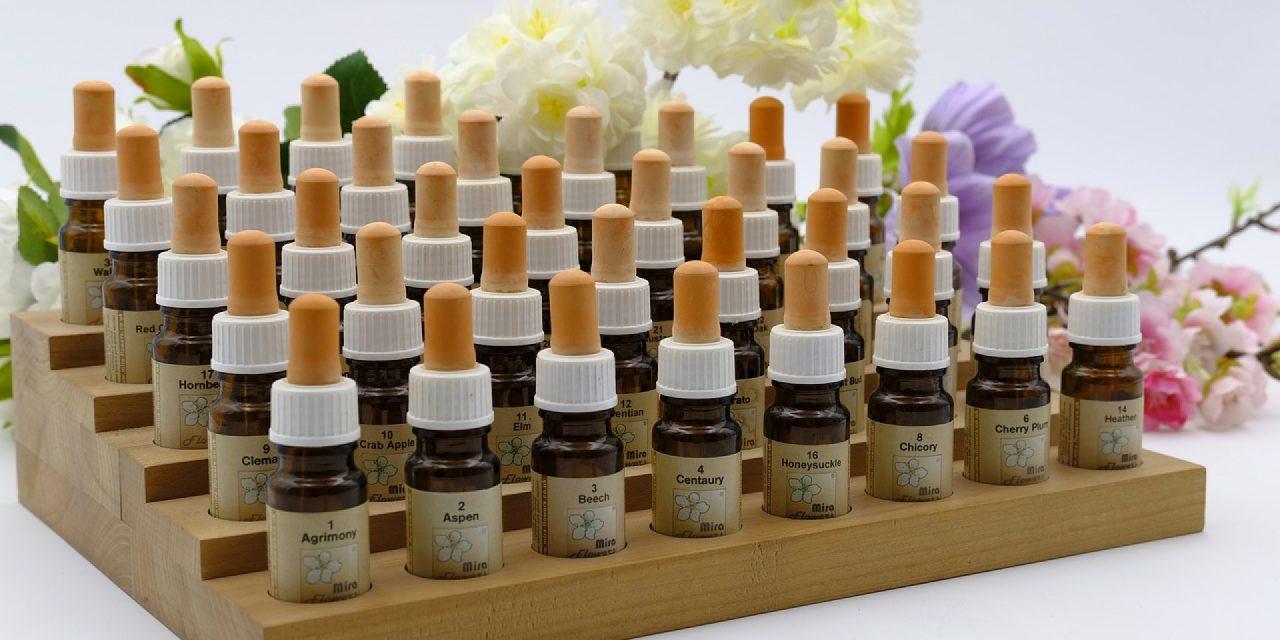 Se former à l'aromathérapie lorsqu'on est issu d'une profession médicale